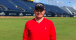 James Morrison nearly shoots 59 in 10-under-par round at Omega European Masters