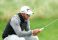 Dean Burmester shoots 65 to reach top of the pile in Omega European Masters
