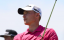 Rasmus Hojgaard wins Omega European Masters after Wiesberger 18th hole collapse