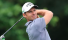 Andrea Pavan makes 11 on 4th hole in first round of BMW PGA Championship