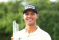 Golf Betting Tips: Johannes Veerman to seal European Tour double at Dutch Open