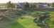 Ryder Cup: A history and guide to the Straits Course in Wisconsin