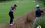 Rory McIlroy hits INCREDIBLE recovery shot in new TaylorMade video