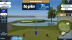Toptracer welcomes golfers to tee up in Global 9-Shot Range Challenge
