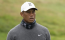 """Tiger Woods will """"probably not"""" make an appearance at the Ryder Cup"""