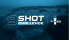 Toptracer's RELEASE latest 9-Shot Challenge at Torrey Pines