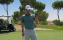 Gareth Bale's golf bar ready to open in the New Year
