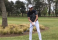 Jack Bartlett shows off BRILLIANT golf impressions