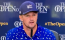 """Bryson DeChambeau FIRES BACK at journalist: """"I DO SHOUT FORE"""""""