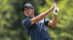 Chase Koepka gives FREE TICKETS to children to attend Travelers Championship