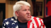 """John Daly was offered HUGE MONEY to """"TANK"""" the 1995 Open Championship!"""