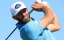 Dustin Johnson switches back to TaylorMade SIM driver to win Saudi International
