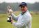 Stephen Dodd secures dream major victory at Sunningdale