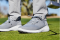FootJoy release UNMATCHED spikeless footwear range for 2021
