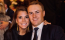 Who is Jordan Spieth's wife? Annie Verret achieves great things away from golf