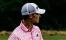 Nicolai Hojgaard lands maiden European Tour title at the Italian Open