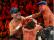 Golf fans react as Ian Poulter compares Koepka and DeChambeau feud to WWE!
