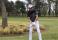 Amazing golf swing impersonator does hilarious video of Henrik Stenson