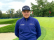 TaylorMade's Sami Valimaki named European Tour Rookie of the Year