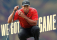 Tiger Woods signs exclusive long-term deal with PGA Tour 2K