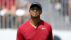 Tiger Woods reveals his golf shot of 2018 - do you agree with him?!