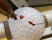 The coolest ever Tiger Woods golf ball marking you'll ever see!