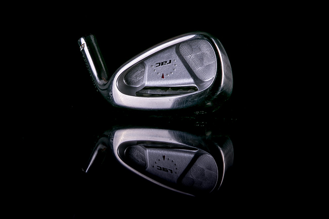 TaylorMade Irons Week: Best Iron Innovations   GolfMagic